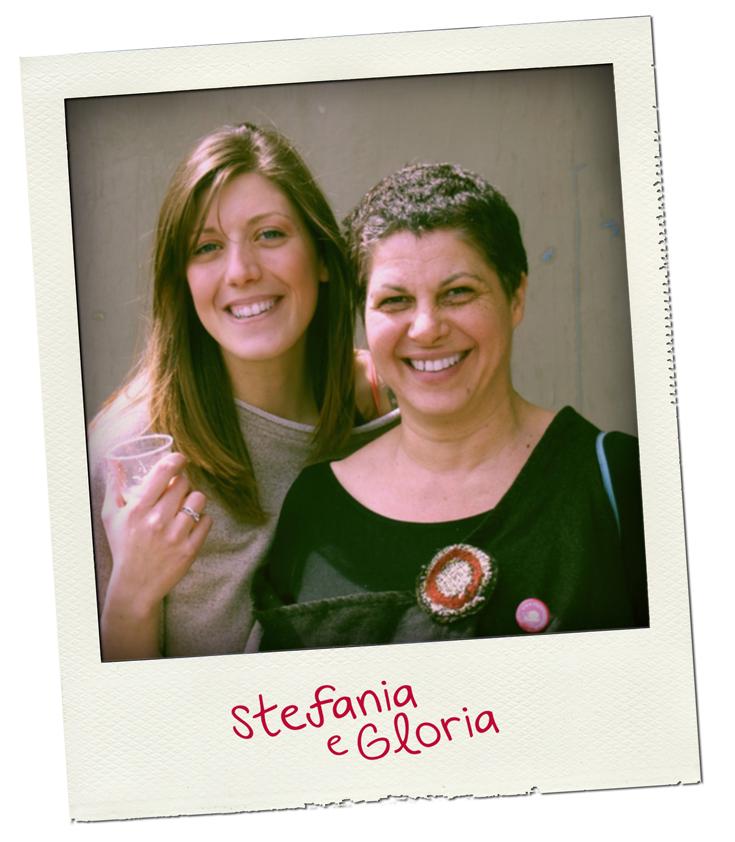gloria_e_stefania