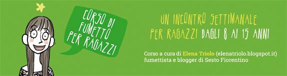 corso_fumetto2