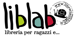 logo liblab