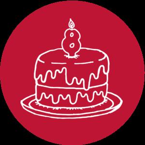 feste di compleanno da lialab